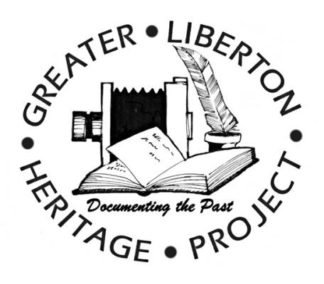 GLHP_Logo