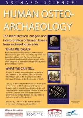2015_Osteoarchaeology_LB_no_bleed