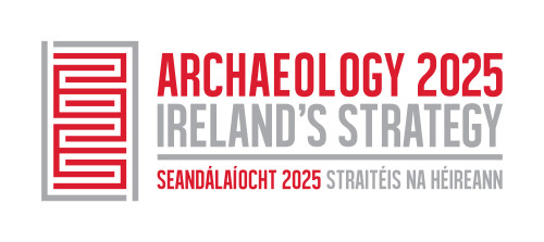 Archaeology 2025 Focus Groups