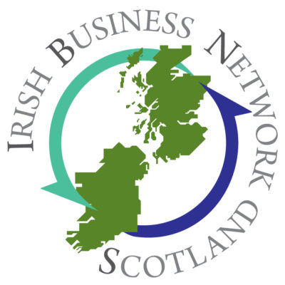 The Launch of the Irish Business Network Scotland