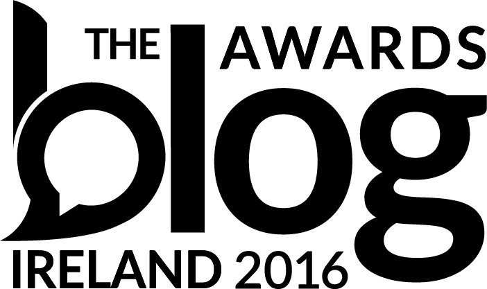 Rubicon Heritage Blog shortlisted for Blog Awards Ireland!