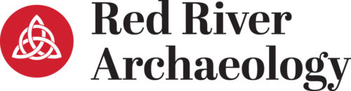 Red River Archaeology! A new chapter for Rubicon Heritage Services Ltd in the UK
