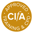 CIFA Approved Training & CPD